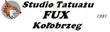Tatuaż, Studio tatuażu, Kołobrzeg, Tattoo Studio, Tatuaże, Dziary, Motywy, Zdjęcia, Rysunek, Projekty, KOŁOBRZEG ul.Waryńskiego7, tatuowanie, skóra, ciało, zdjęcia, motywy